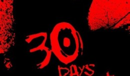 30 Days of Night picture