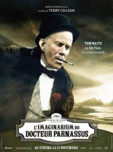 Imaginarium-of-Doctor-Parnassus Tom Waits