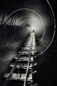 europa tunel