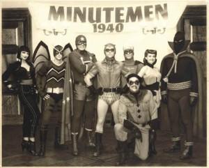 watchmen-black and white