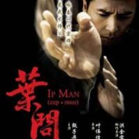 Ip Man film feature