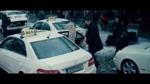 Unknown Liam Neeson driving