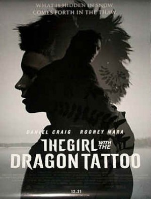 girl_with_the_dragon_tattoo_best poster