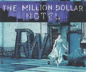 Hotel-od-milion dolara