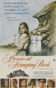 Picnic-at-hanging-rock-poster