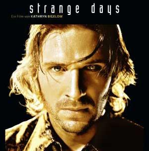 Strange-days-poster