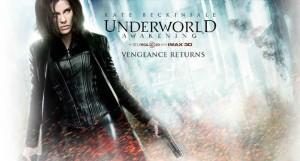Underworld_Awakening