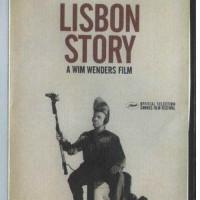 Lisabonska prica