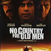 No-Country-For-Old-Man poster