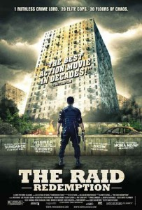 The_Raid_Redemption-poster