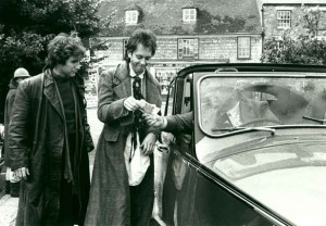 Withnail_and_I_car