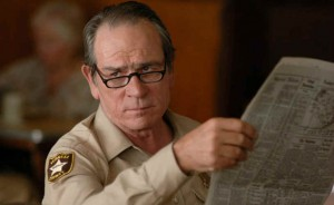 no-country-for-old-men-tommy lee jones