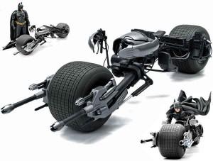 Batman-Dark-Knight-Rises-Batpod
