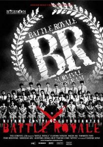 battle_royale-poster