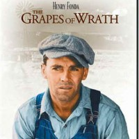 the grapes-of-wrath-poster