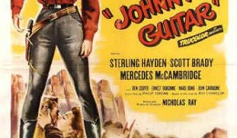 johnny-guitar-poster