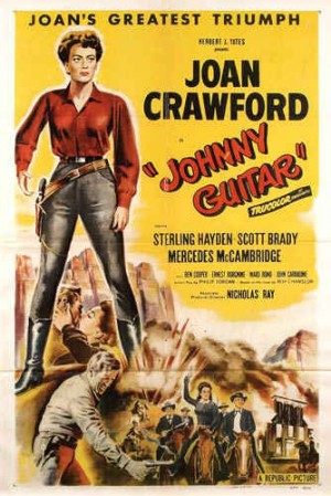 johnny-guitar-poster