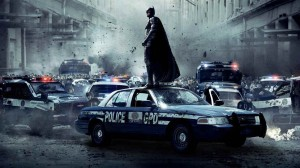 the-dark-knight-rises-2012-car batman