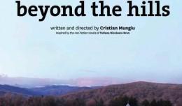 Beyond_the_Hills-poster original