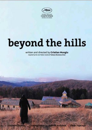 Beyond_the_Hills-poster original