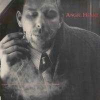 angel-heart-Mickey Rourke