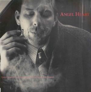 angel-heart-Mickey Rourke