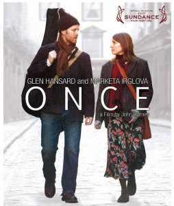 once_2006 film-poster