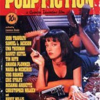 Pulp_Fiction_poster