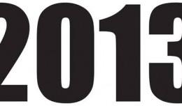 ilmovi-u-2013