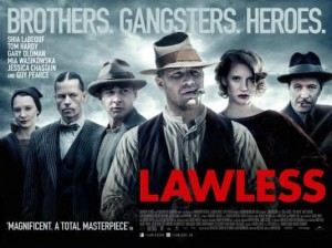 lawless-poster-