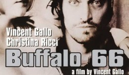 buffalo-66-poster great
