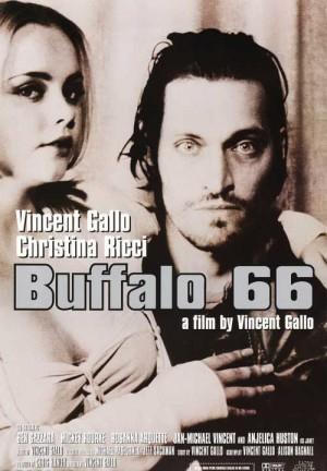 buffalo-66-poster great