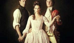 A-Royal-Affair-poster