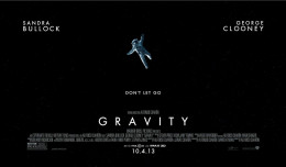gravity-poster official