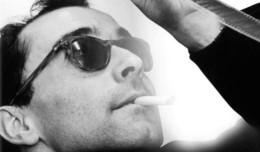 Jean Luc Godar