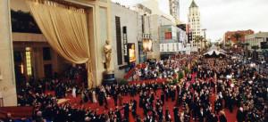 Oskar za najbolji film