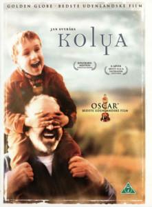 kolja 1996