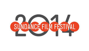 sundance-2014-nagrade