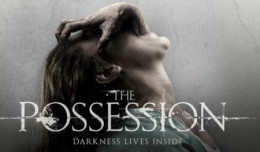 The Possession (2012)