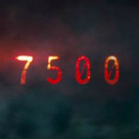 7500 filmovi