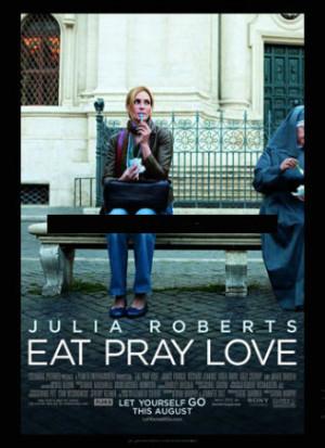 Jedi moli voli poster