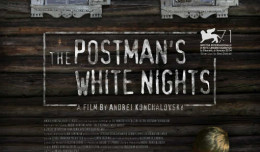 postar poster