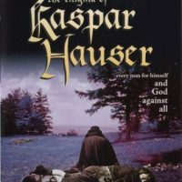 Enigma Kaspera Hausera
