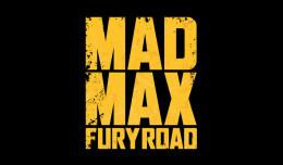 mad-max-fury road minimalistic poster