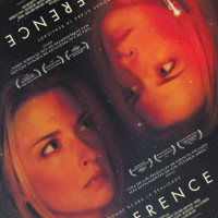 Coherence poster film