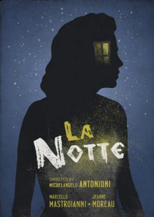 la_notte_the_night_poster