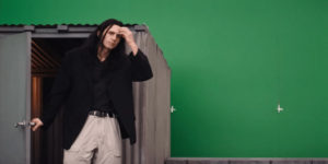The-Disaster-Artist-green screen