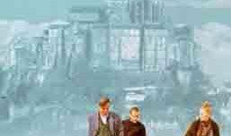 Mindwalk-Poster-film