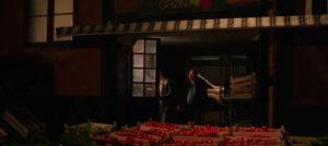 Domino scena iz filma