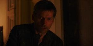 Jaime Lannister new film